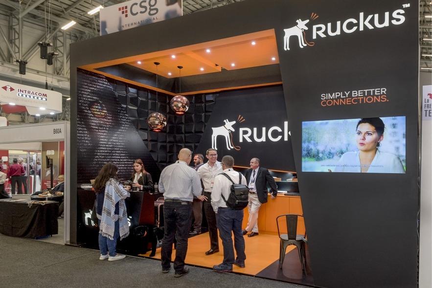 _AFC9152.Ruckus