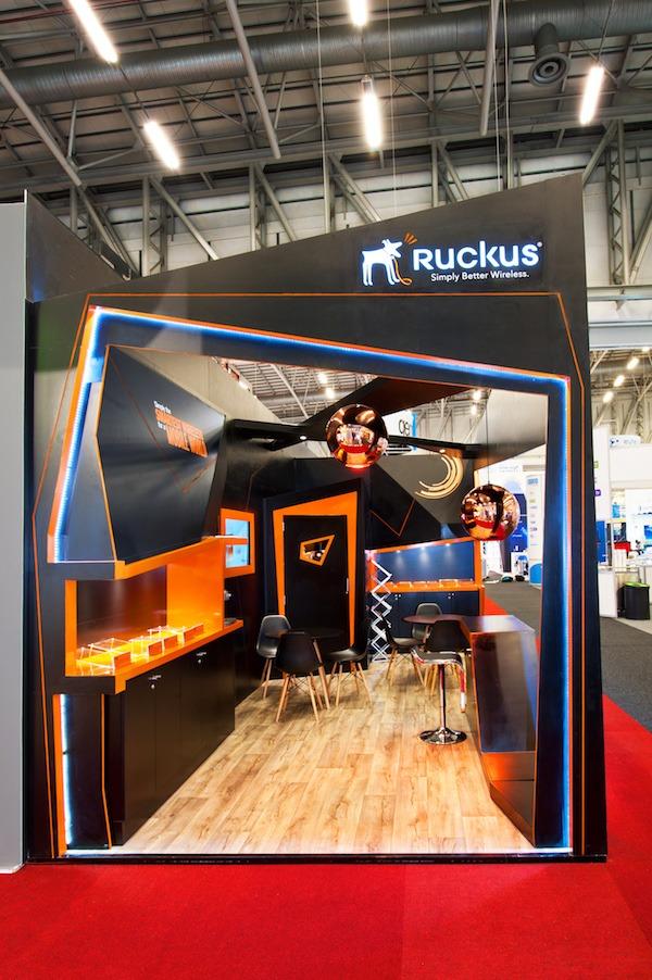 _AFC0308.Ruckus