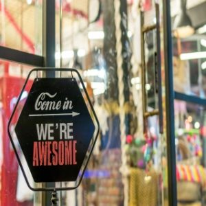 Surprise! Who Doesn't Love Pop-Ups? | Pop-Up Retail