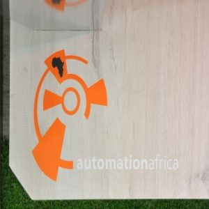 Automation Africa